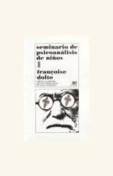 Papel SEMINARIO DE PSICOANALISIS DE NIÑOS I