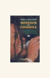 Papel SONIDOS DE CONDENA