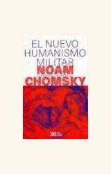 Papel NUEVO HUMANISMO MILITAR. EL