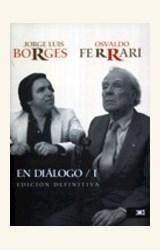 Papel EN DIALOGO 1 (EDICION DEFINITIVA)