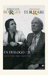 Papel EN DIALOGO 2 (EDICION DEFINITIVA)