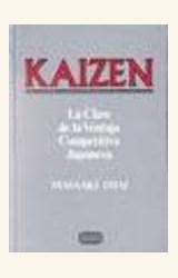 Papel KAIZEN