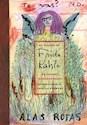 Libro El Diario De Frida Kahlo