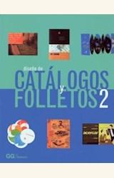 Papel DISEÑO DE CATALOGOS Y FOLLETOS 2