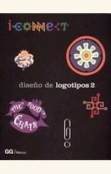 Papel DISEÑO DE LOGOTIPOS 2