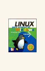 Papel LINUX PARA USUARIOS DE WINDOWS