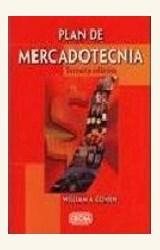 Papel PLAN DE MERCADOTECNIA (3 ED)