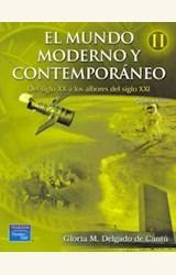 Papel II. EL MUNDO MODERNO Y CONTEMPORANEO (5 ED)