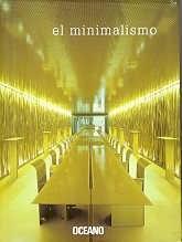 Papel MINIMALISMO, EL