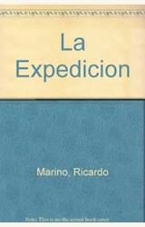 Papel EXPEDICION, LA