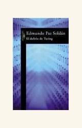 Papel DELIRIO DE TURING, EL 10/05