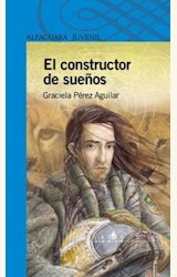 Papel CONSTRUCTOR DE SUEÑOS, EL