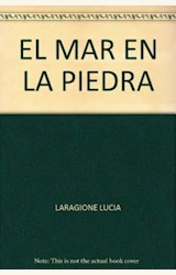 Papel MAR EN LA PIEDRA, EL-NVA EDIC