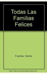 Papel TODAS LAS FAMILIAS FELICES