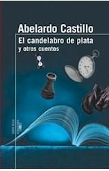 Papel CANDELABRO DE PLATA Y OTROS CUENTOS, EL