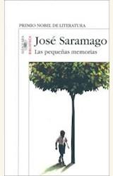 Papel PEQUEÑAS MEMORIAS, LAS