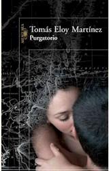 Papel PURGATORIO