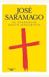 Papel EL EVANGELIO SEGUN JESUCRISTO