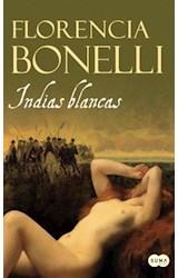 E-book Indias blancas