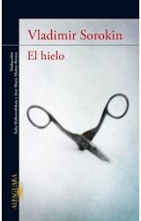 Papel EL HIELO