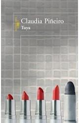 E-book Tuya