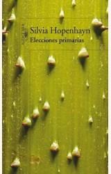 Papel ELECCIONES PRIMARIAS