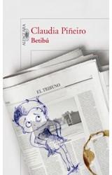 E-book Betibú