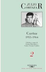 Papel CARTAS 1955 - 1964