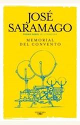 Papel MEMORIAL DEL CONVENTO