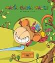 Libro El Mono Liso
