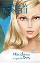 E-book Nacida bajo el signo del Toro (Serie Nacidas 1)
