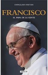 E-book Francisco. El Papa de la gente