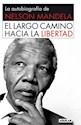 Libro El Largo Camino Hacia La Libertad