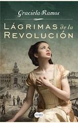 Papel LAGRIMAS DE LA REVOLUCION