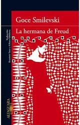 Papel LA HERMANA DE FREUD