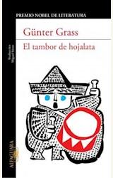 Papel EL TAMBOR DE HOJALATA