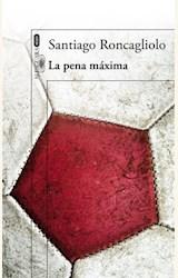 Papel LA PENA MAXIMA