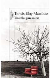 E-book Tinieblas para mirar