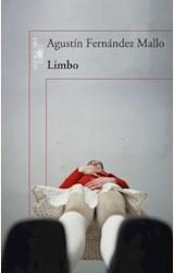 Papel LIMBO