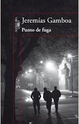 Papel PUNTOS DE FUGA