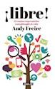 Libro Libre ! Como Vivir La Vida Con Un Emprendedor