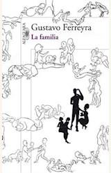 Papel LA FAMILIA