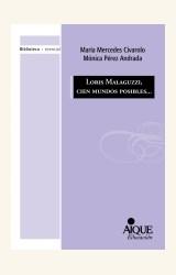 Papel LORIS MALAGUZZI, CIEN MUNDOS POSIBLES...