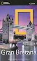 Libro Gran Bretaña