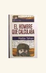 Papel HOMBRE QUE CALCULABA, EL
