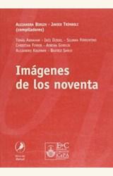 Papel IMAGENES DE LOS NOVENTA