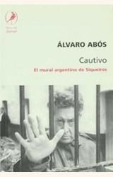 Papel CAUTIVO