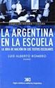 Libro La Argentina En La Escuela