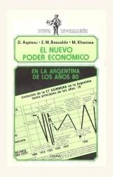 Papel NUEVO PODER ECONOMICO EN LA ARGENTINA DE LOS AÑOS 80