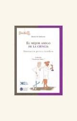 Papel MEJOR AMIGO DE LA CIENCIA, EL